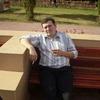 Руслан Гаврилов, 41, г.Москва