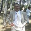 Виталий Бондаренко, 44, г.Щучинск