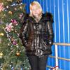 Виолетта, 51, г.Москва