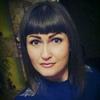 Лена, 36, г.Витебск