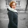 Наталья, 20, г.Донецк