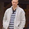 Yuriy, 40, Bielefeld