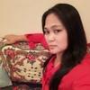 jovie, 33, г.Манила