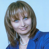 Ирина, 41, г.Береговой