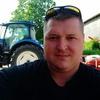 Дима Макс, 31, г.Таллин