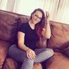 Bethany hope, 31, Salt Lake City