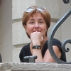 Ирина, 39, г.Троицк