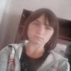 Анюта, 20, Сватове