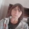Анюта, 20, г.Сватово