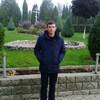 Коля Лупу, 19, г.Черновцы