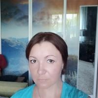 Екатерина, 42 года, Рыбы, Фрязино