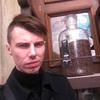 Андрей, 29, г.Одесса