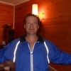 Евгений, 48, г.Дубна