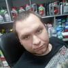 Илья, 33, г.Обнинск