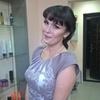 Яна, 31, г.Иркутск