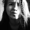 Диана, 16, Житомир