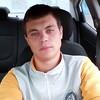 Вадим, 26, г.Одинцово