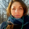 Ольга Никиффорова, 37, г.Люберцы