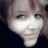 Оксана, 28, г.Кривой Рог