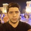 Yadigar, 28, г.Казань