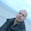 Serhii, 38, г.Киев