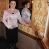 Анна, 39, г.Зарайск