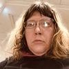 danielle bourgogne, 40, Calgary