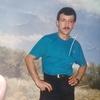Саид Розиков, 57, г.Душанбе