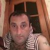 гена, 30, г.Ереван