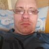 Dmitriy, 37, Pervomaiskyi