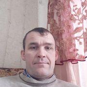 Василий 40 Томск