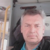 Serëga, 44, г.Норильск