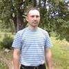 Валерий, 45, г.Толочин