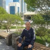 galym, 38, г.Кзыл-Орда