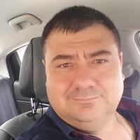 Алексей, 49 лет, Телец, Краснодар