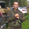 Артур, 32, г.Верхняя Пышма