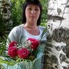 Марина, 41, г.Данилов