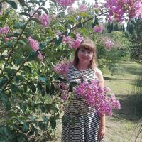 ОКСАНА, 42 года, Телец, Новокузнецк