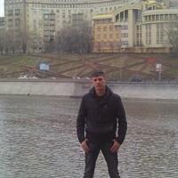 Александр, 29 лет, Телец, Москва