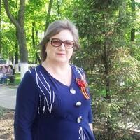 Галина, 54 года, Дева, Воронеж