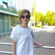 Ольга 43 Елабуга