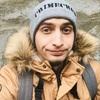 виталий, 27, г.Краснодар