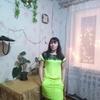 Таня, 33, г.Воложин