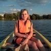 Елена, 34, г.Железнодорожный