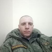 Дмитрий, 32 года, Водолей, Омск