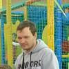 Дмитрий, 33, г.Киров (Кировская обл.)