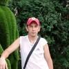 Ёжик Соник, 33, г.Липецк