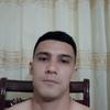 сирожиддин, 28, г.Ташкент