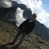Джон, 25, г.Бишкек