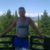 Константин, 38, г.Пугачев